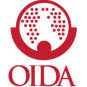 OIDA International Journal on Sustainable Development